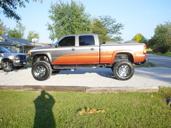matjohns 2001 gmc sierra 1500 regular cab specs photos modification info at cardomain. Black Bedroom Furniture Sets. Home Design Ideas