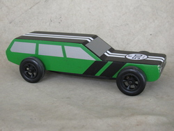 slam_that_wagon 1972 Datsun 510