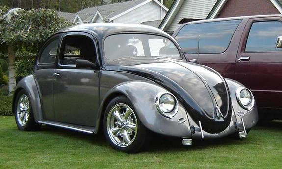 47 best images about Vw Bugs on Pinterest  Cars Vw forum and 56