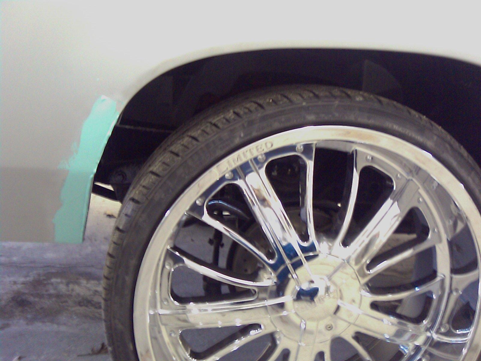 Another PIMPC81 1981 Oldsmobile Cutlass Supreme post... - 7062597