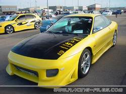 customprobes3 1998 Ford Probe
