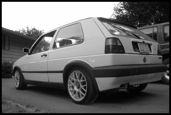 Farfegnugen 1991 Volkswagen Gti S Photo Gallery At Cardomain Check out inspiring examples of farfegnugen artwork on deviantart, and get inspired by our community of talented artists. cardomain