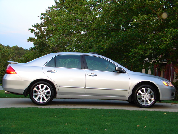 phongt12 2006 honda accord specs photos modification info at cardomain. Black Bedroom Furniture Sets. Home Design Ideas