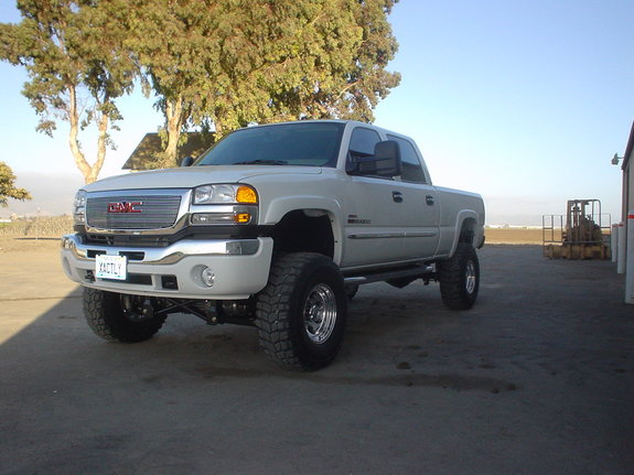 4enjoyn 2006 gmc sierra 1500 regular cab specs photos. Black Bedroom Furniture Sets. Home Design Ideas