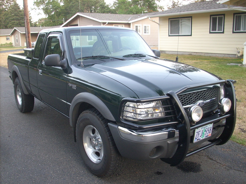 dust rider 2002 ford ranger regular cab specs photos. Black Bedroom Furniture Sets. Home Design Ideas