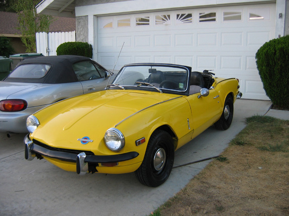 Bugeye Sprite Wiring Diagram together with 1979 Mg Midget Ignition Wiring Diagram moreover U Verse Inter  Wiring Diagram moreover 1963 Triumph Spitfire Wiring Diagram in addition 1974 Ford Torino Wiring Diagram. on bthyear 1971 1974 10