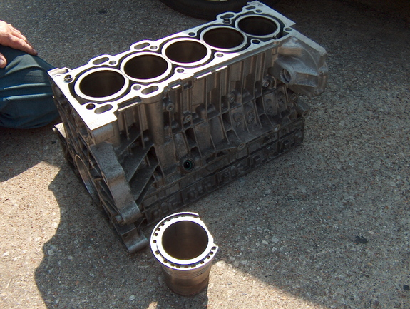 Another GraphiteS60 2005 Volvo S60 post... - 7083240