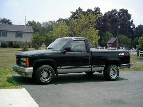 matt350st 1991 gmc sierra 1500 regular cab specs photos. Black Bedroom Furniture Sets. Home Design Ideas