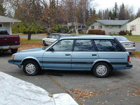 Your 1st Car Would You Buy It Back 15 Years Later