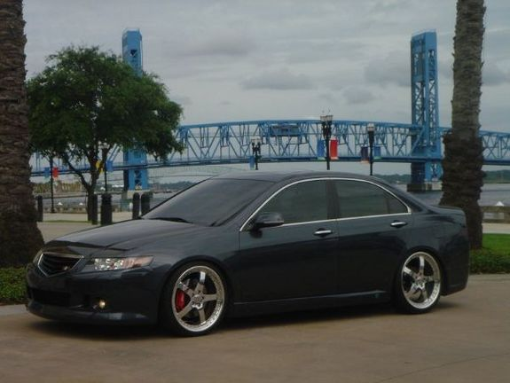 tsxondubs 2005 acura tsx specs photos modification info. Black Bedroom Furniture Sets. Home Design Ideas
