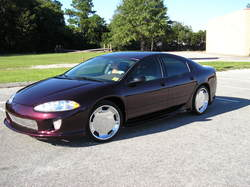 Skorpio_77s 2004 Dodge Intrepid