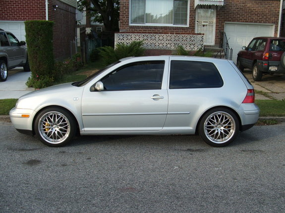 vrsexxy 2000 Volkswagen GTI Specs, Photos, Modification Info at CarDomain