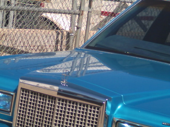 Another johnny1115 1986 Lincoln Town Car post... - 7190355