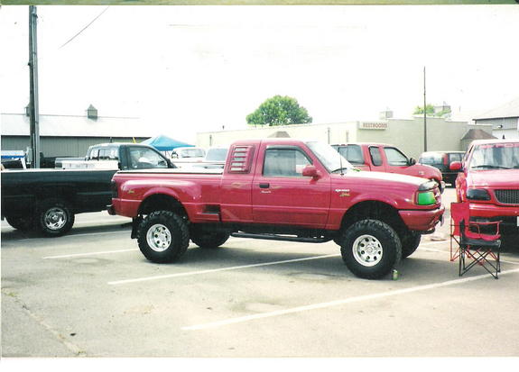 Another jeephd 1993 Jeep Cherokee post... - 7108783