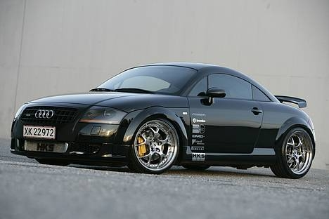 audi sport 1999 audi tt specs photos modification info at cardomain. Black Bedroom Furniture Sets. Home Design Ideas
