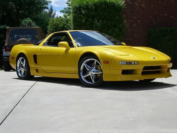 ncleer 2000 acura nsx specs photos modification info at. Black Bedroom Furniture Sets. Home Design Ideas