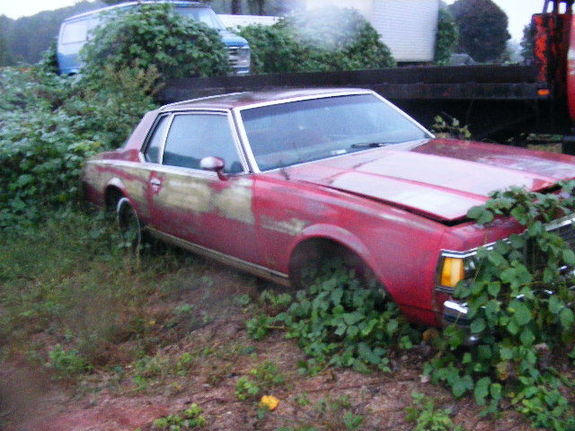 Another olskoolboy 1978 Chevrolet Caprice post... - 7114984