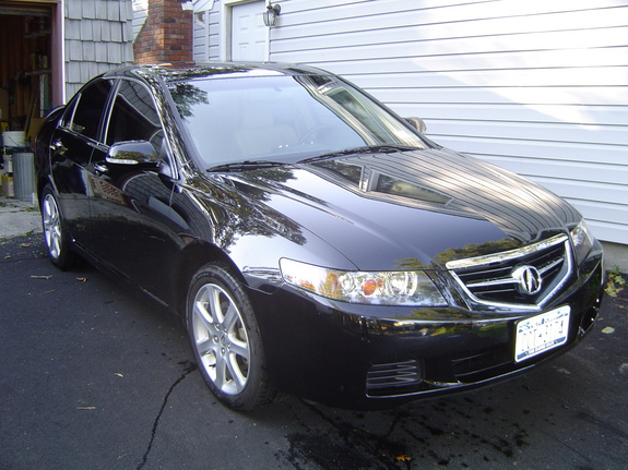 gmc10tsx 2005 acura tsx specs photos modification info. Black Bedroom Furniture Sets. Home Design Ideas