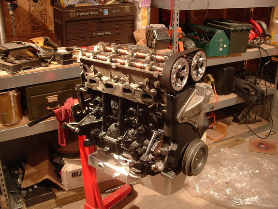 Another bpshroom 1995 Dodge Neon post... - 7119483