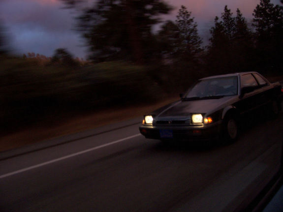 Another 85Lude 1985 Honda Prelude post... - 7146699