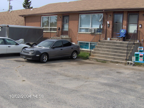 Another boozefree2 1995 Dodge Neon post... - 7140455