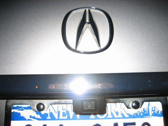Another paultram64 2002 Acura RL post... - 7141132