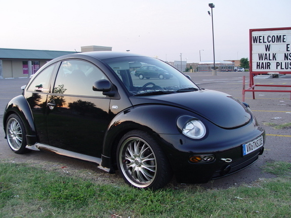 vrtnmybug 2000 volkswagen beetle specs photos. Black Bedroom Furniture Sets. Home Design Ideas