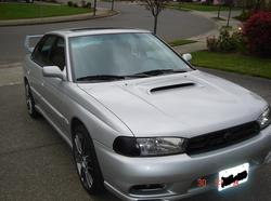 cruisen_15s 1998 Subaru Legacy
