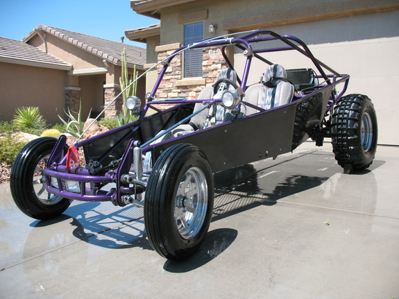 Secondskinrep 1994 Volkswagen Thing Specs Photos Modification