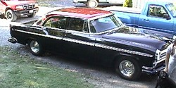 Boo10 1955 Chrysler Windsor