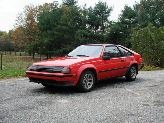 wheelieking 1985 toyota celica specs photos modification. Black Bedroom Furniture Sets. Home Design Ideas