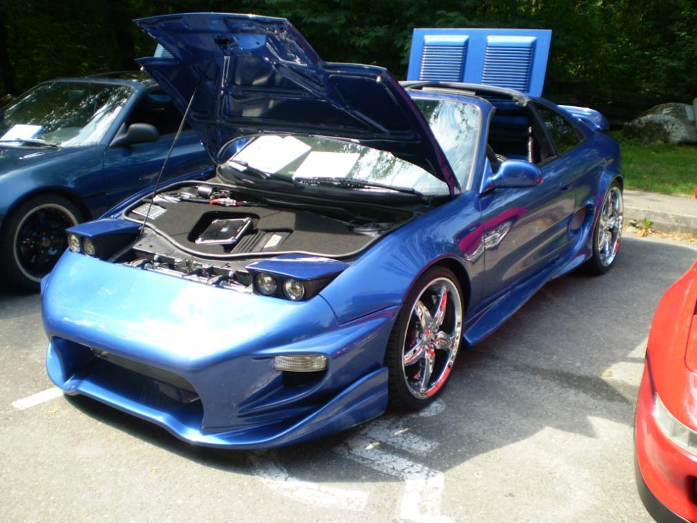 mr2chand 1991 toyota mr2 specs photos modification info. Black Bedroom Furniture Sets. Home Design Ideas