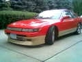 Another taymoua 1992 Nissan 240SX post... - 7156894