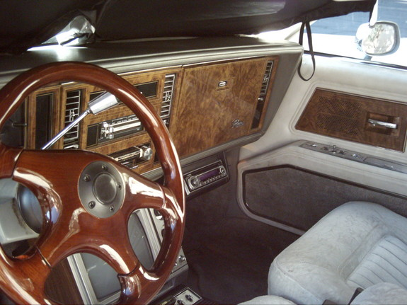 another steadyholdin 1979 buick riviera post 2253757 by steadyholdin. Black Bedroom Furniture Sets. Home Design Ideas