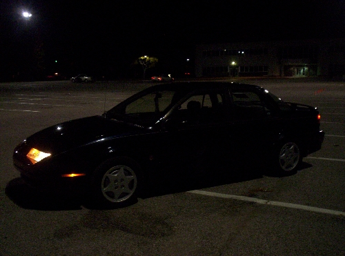 Another Bradd1983 1994 Saturn S-Series post... - 7170553