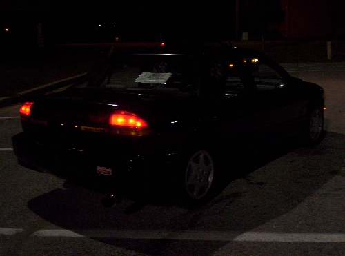 Another Bradd1983 1994 Saturn S-Series post... - 7170555