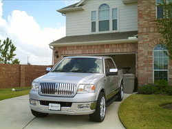 jgusman 2006 Lincoln Mark LT