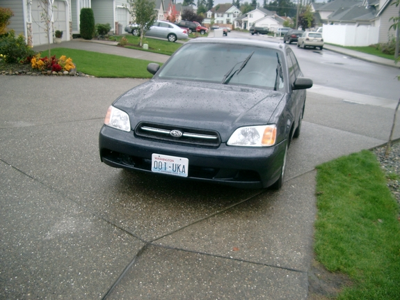 Another legacy02 2002 Subaru Legacy post... - 7176305