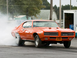 Chris_Roachs 1969 Pontiac GTO