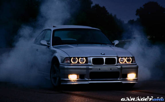 PhillyM BMW M Specs Photos Modification Info At CarDomain - 1993 bmw m3