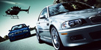 Another VGSS2K 2006 BMW M3 post... - 7190052
