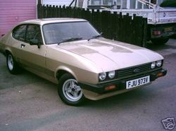 mark20031990 1979 Ford Capri
