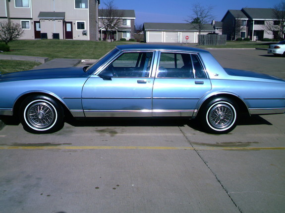 pin 1990 chevy caprice lowrider on pinterest. Black Bedroom Furniture Sets. Home Design Ideas