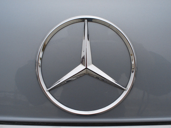 related keywords suggestions for mercedes benz sign