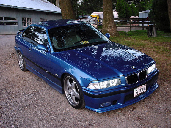 estorilmpwr 1997 bmw m3 specs photos modification info. Black Bedroom Furniture Sets. Home Design Ideas