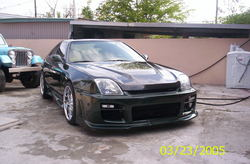 eli_honda_prs 1999 Honda Prelude