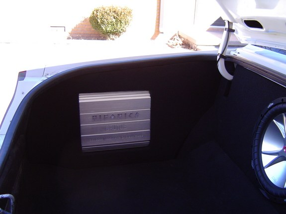 Another ashman_0 1987 Chevrolet Monte Carlo post... - 7218485