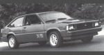Another lilasstation 1984 Chevrolet Citation post... - 7235531
