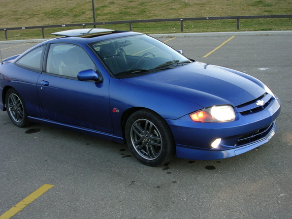 thugn life69 39 s 2005 chevrolet cavalier in red deer ab. Cars Review. Best American Auto & Cars Review