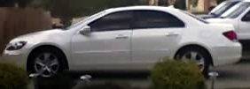 Another srcinmo17 2006 Acura RL post... - 7232359